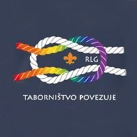 Rod Lilijski Grič Pesje - RLG
