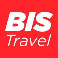BIS Travel, turistička agencija