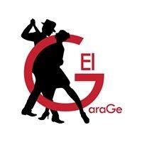 El Garage Tango