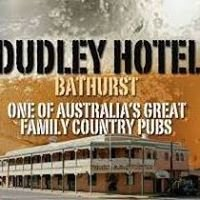 The Dudley Hotel