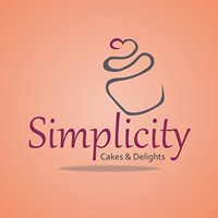 Simplicity CAKES and Delights
