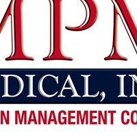 MPM Medical, Inc.