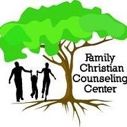 Family Christian Counseling Center