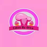 Cakes by Orica
