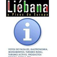 Turismo Rural en Liébana y Picos de Europa