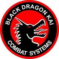 Black Dragon Kai Mt Tamborine
