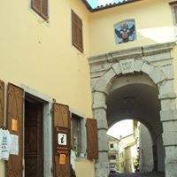 Turistička Agencija Kastavea