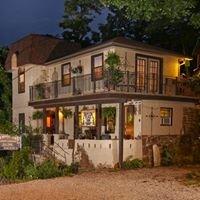 The Benton Place Inn