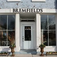 Bremfield's