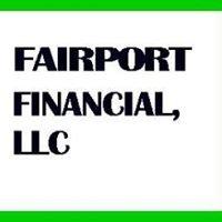 Fairport Financial, LLC