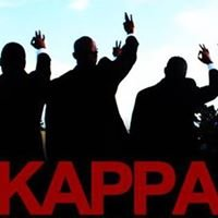 Wake Forest Rolesville Alumni Chapter of Kappa Alpha Psi Fraternity Inc.