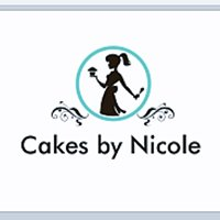 Cakes by Nicole