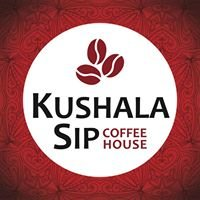 Kushala Sip Coffee House
