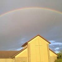 Hope Lutheran Church, Sioux Center IA