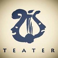 Teater, družba za umetniško ustvarjanje, doo