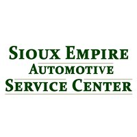 Sioux Empire Automotive Service Center, Inc.