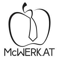 McWERK