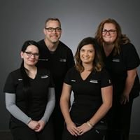 Canfield Dental Care