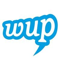 WAGNERUNDPARTNER - WUP