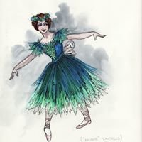 Harlequin Costumes - Sales And Rentals