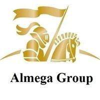 Almega Group