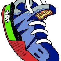 CMB Kicks