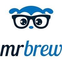 Mr. Brew
