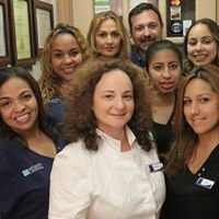 ARVERNE DENTAL