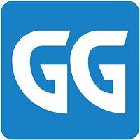 Gaming Generations - Sheboygan