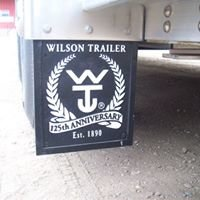 A Bar K Trailer Sales