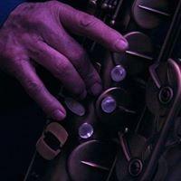 Le Jazz Club de L'Orient