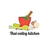 Thai Valley Kitchen