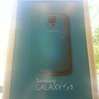 Samsung Store - Integral Plus