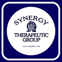 SYNERGY THERAPEUTIC GROUP