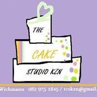 The Cake Studio Kzn