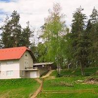 Rekreacijski center Korant