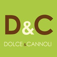 Dolce & Cannoli