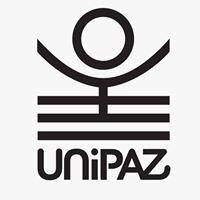 Associação Universidade da Paz de Minas Gerais - Unipaz - MG