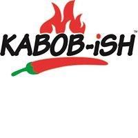Kabob-ish