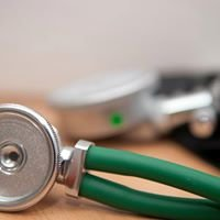 Top Medical Grup