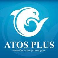 Turistička agencija Atos