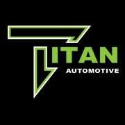 Titan Automotive