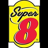 Super 8 Sioux Falls/41st Street