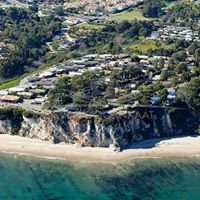 Paradise Cove , Malibu Beach