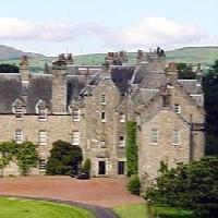Blair Estate & Castle