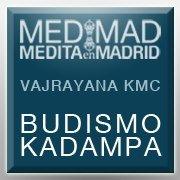 Centro de Meditación Kadampa Vajrayana