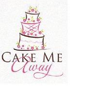Cakes By Eva