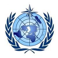 World Weather Network