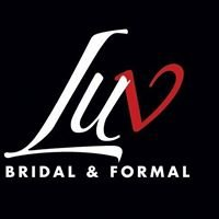 Luv Bridal and Formal