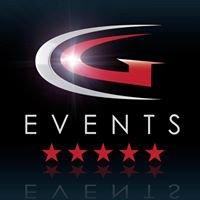 GoCoastal Group Events